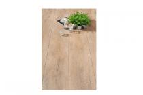 sencys laminaat lissabon 8 mm v groef 2 zijdig