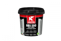 griffon hbs 200 vloeibaar rubber