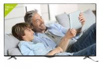 lg ultra hd led tv