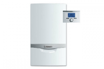 vaillant ecotec plus cw5