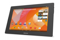 tablet 8.9