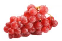 plus pitloze rode druiven