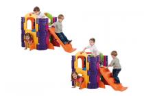 feber activitypark speeltoestel