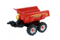 falk maxi trailer dumper 87 cm
