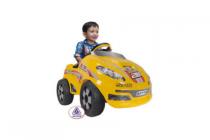 injusa speedy auto 6 volt