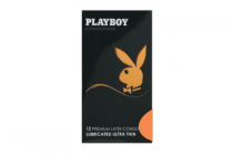 playboy condooms