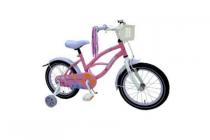 volare fiets springtime cruiser 16 inch