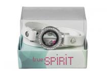 true spirit strap armband