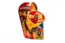 lego ninjago airjitzu kai flyer