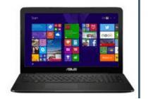 lenovo laptop g50 80 i5