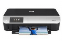 hp all in one printer envy5532
