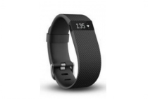 fitbit sportarmband charge hr large