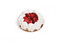 boonacker aardbeienvlaai