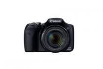 canon compact camera sx530