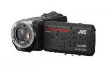 jvc camcorder gzr315b