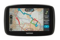 tomtom navigatiesysteem go 50 summer