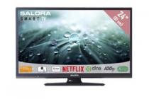 salora 24 inch led tv 24led9102c