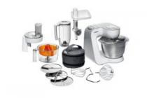 bosch keukenmachine mum54240