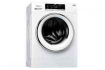 wasmachine fscr70420