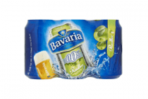 bavaria radler 00 appel 033cl
