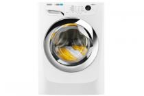 wasmachine zwf81463wh