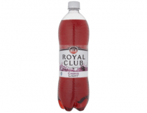 royal club cassis light