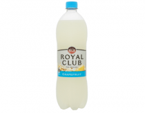 royal club grapefruit