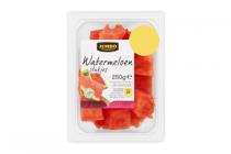 jumbo watermeloen stukjes