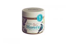 tahi forest blend honing