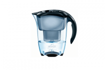 brita elemaris waterfilterkan