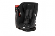 maxi cosi axiss black reflection 2014