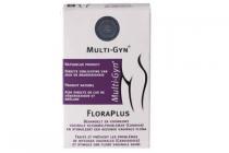 multi gyn floraplus