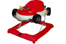 x adventure race loopstoel