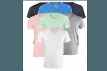 t shirt actual basic
