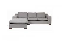 woood kris divan