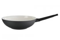 domo keramische wok