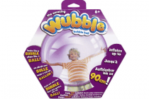 wubble bal