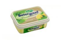 botergoud kruidenboter