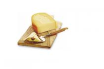 goudse kaas extra belegen 48plus