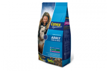 canex adult hondenvoer