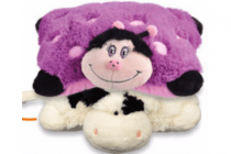 pillow pets dierenkussen