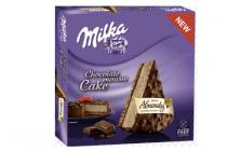 almondy milka chocoladetaart glutenvrij