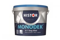 histor monodek ral9001