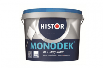 histor monodek ral9010