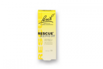 bach rescue remedy druppels
