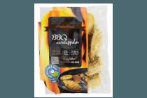 poldergoud bbq aardappelen