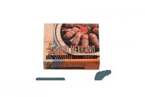 de vries mini mexicano
