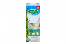 campina halfvolle houdbare melk