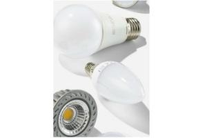 Aanbieding Led Lampen : Ok led lampen voor u ac beste