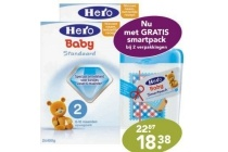 hero flesvoeding standaard 1